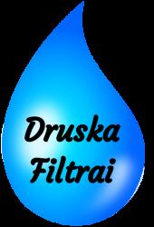 Druskafiltrai